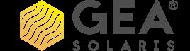 GEA Solaris